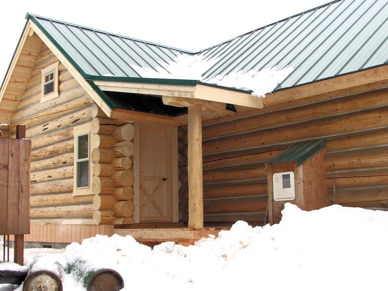Northwest home plans under 1000 sq ft joy studio design for 1000 sq ft cabin kits